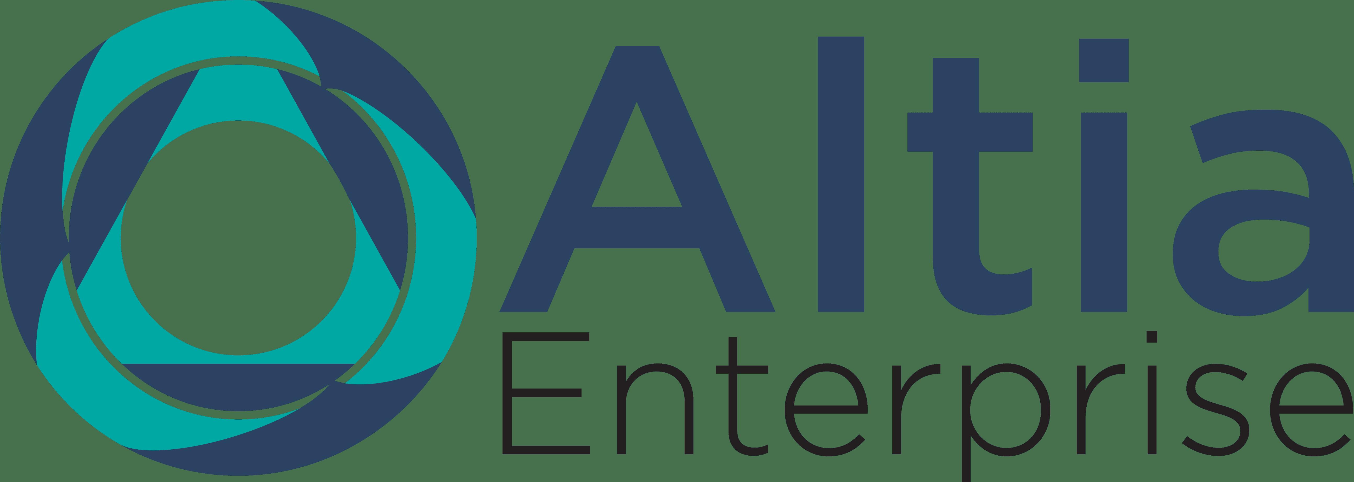 Altia Enterprise